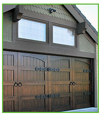 Stone Mountain Garage Door Service  Stone Mountain, GA 770-229-7709